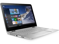 Laptop HP Spectre Pro x360 G2 , Intel Core i7